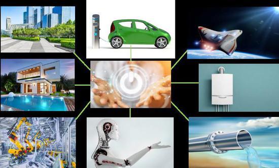 「クリーンエネルギー革命を、実用インフラへ」 新エネルギー開発の先駆け、クリーンプラネット社に出資