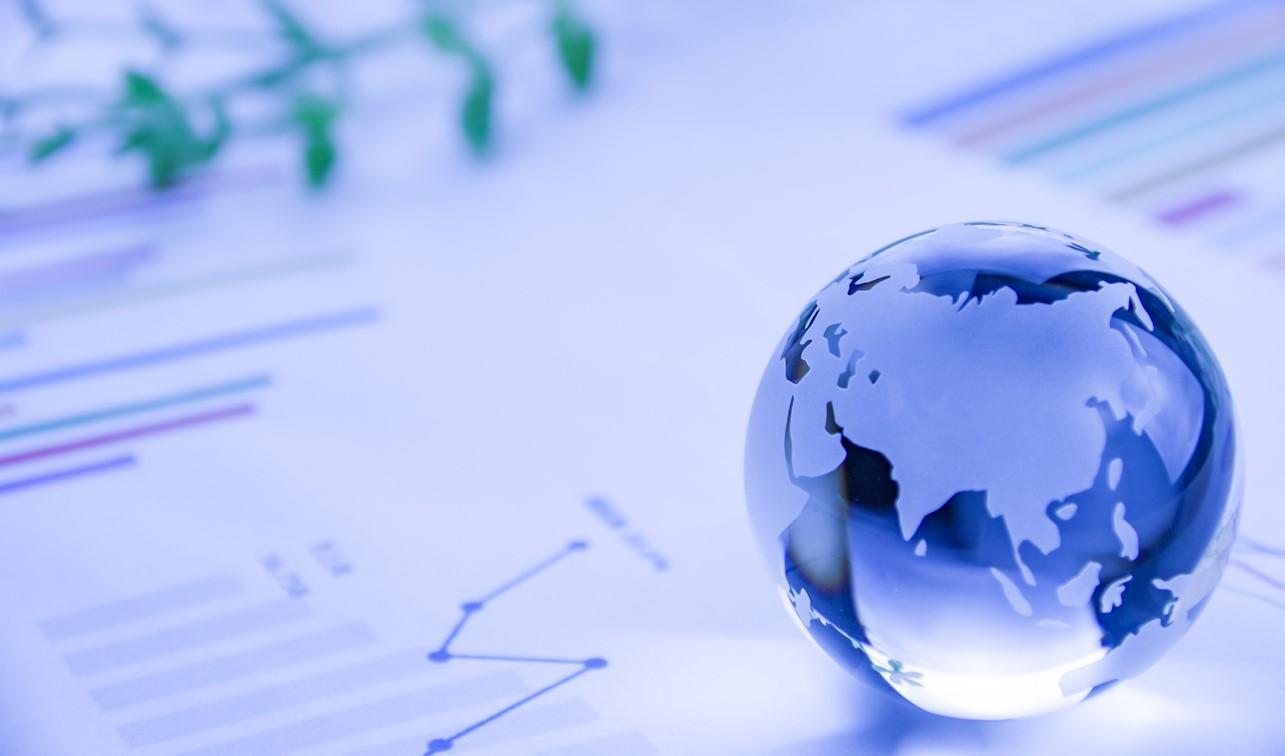 グリーンイノベーション基金事業におけるカーボンニュートラル実現へ向けた大規模P2Gシステムによるエネルギー需要転換・利用技術開発に係る事業の開始について