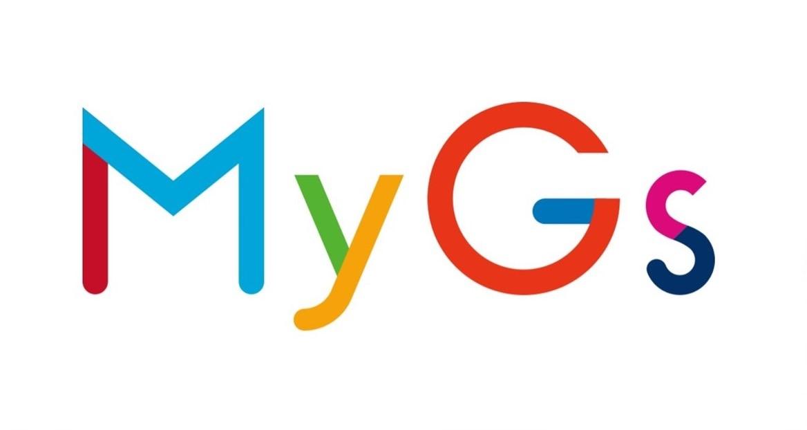 ミウラのSDGs社内浸透活動「MyGs(マイジーズ)」をご紹介 ~4言語に翻訳して世界の従業員へ発信~